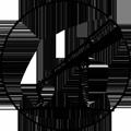 logo_n1b
